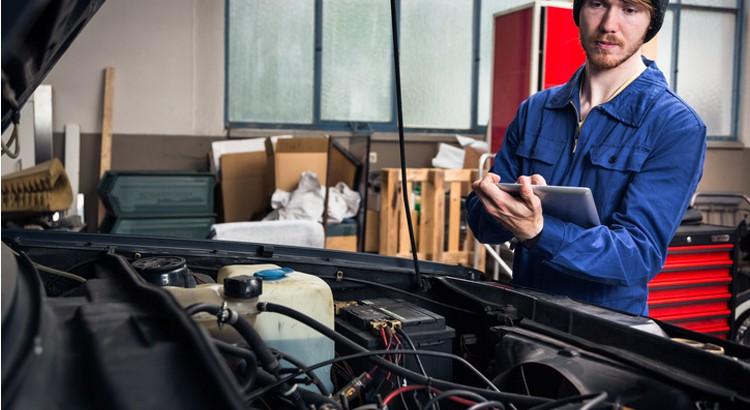 Comment pouvez-vous choisir un bon garagiste?