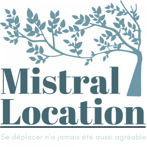 Logo Mistral Location