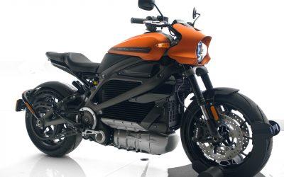 Pourquoi préférer l'achat d'une moto électrique ?