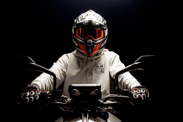 Qu'est-ce qu'il faut savoir sur votre moto électrique ?