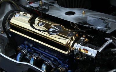 Comment garder son moteur en bon état ?